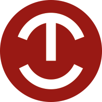 Thomsen Consulting